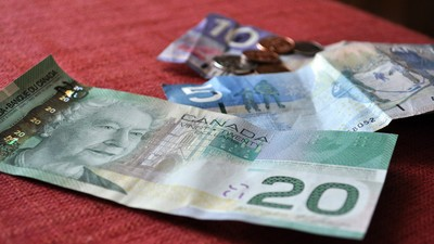 Employers Will No Longer Be Able to Take a Cut of Your Tips in Ontario