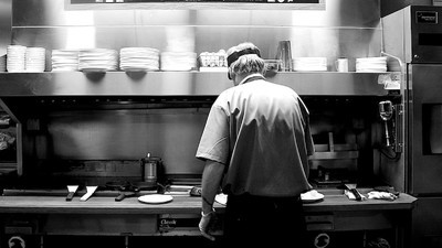 HIV Discrimination Still Exists in the Restaurant Industry