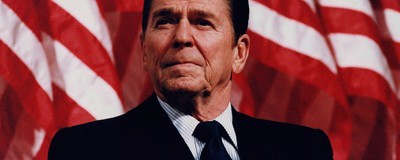 Listen to the Reagan Administration Laughing at the AIDS Epidemic