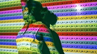 Saudi-Arabiens kunstverden er rystet over digteren Ashraf Fayadhs dødsdom