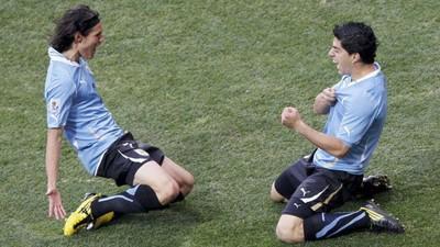 ¿Cómo ha ganado dos mundiales un país con tantos habitantes como Madrid?