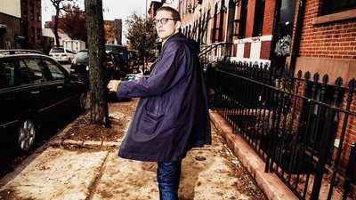 Ten Lessons from Floating Points on Ditching the DJ Booth for the Composer's Chair