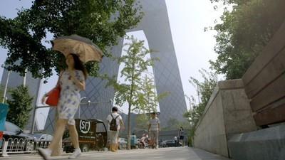 27 en ongetrouwd: de overgebleven vrouwen van China