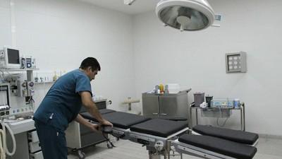 Mayoría política por la muerte digna y la despenalización de la eutanasia en España