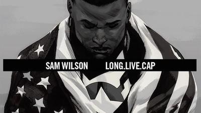 Marvel está a punto de sacar un cómic para homenajear al hip-hop