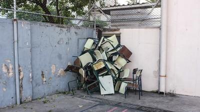 São Paulo: Educação Ocupada