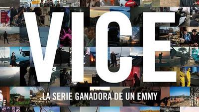 """#MedioambienteVICE: Este miércoles vuelve nuestra serie """"VICE"""" a Discovery MAX"""