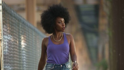 'Chi-Raq' Is as Insane as You'd Expect a Spike Lee Musical About Gun Violence to Be