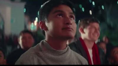 Este es el anuncio 'racista' que Coca-Cola no quiere que veas