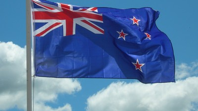 A Study Has Named New Zealand the Most Ignorant Developed Country in the World