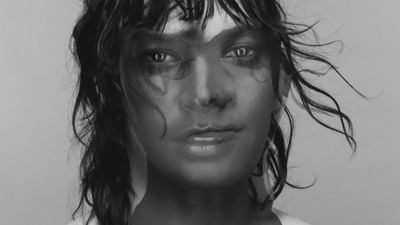 'Why Is It Hard to Stand Up?': An Interview with ANOHNI