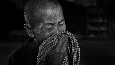 The Tragedy of Witch Hunts in Rural Cambodia