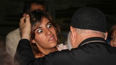 """""""Sie bringen ihre Teufel zu uns"""" – Bei einem Exorzismus in Ägypten"""