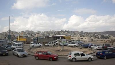 How 3G Will Change Palestine
