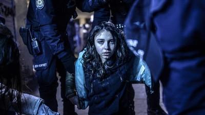 Las imágenes más impactantes del año llegan a Barcelona