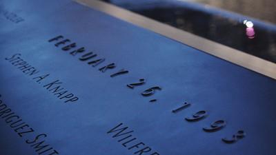 Wir haben mit einem der WTC-Attentäter von 1993 über den IS und terroristische Massenschießereien gesprochen