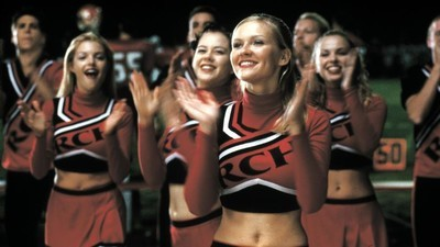 Cheerocracy Forever: The Enduring Superiority of 'Bring It On'