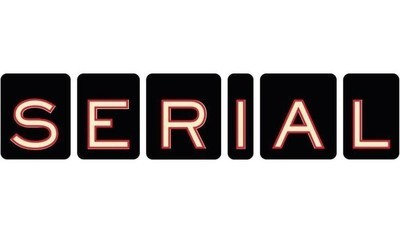 The New Season of 'Serial' Started This Morning