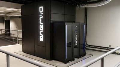 Why Wall Street Loves—and Should Fear—Google's New Supercomputer