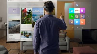 Is Microsoft cool? Een semi-wetenschappelijk onderzoek