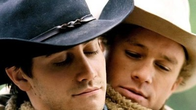 'Brokeback Mountain' Ushered in a New Era of Gay Cinema
