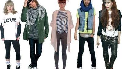 Cose che vorremmo dimenticare della moda degli ultimi dieci anni