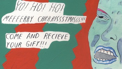 The Most Thoughtful Christmas Gift Money Can Buy