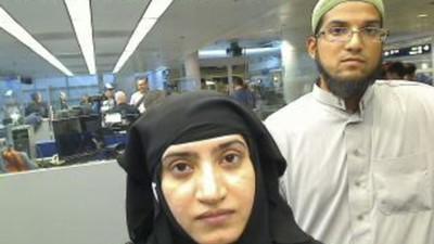 FBI Says San Bernardino Suspects Did Not Pledge to Wage Jihad on Social Media