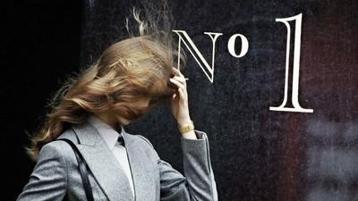 El fotógrafo de moda español que ha conquistado el mundo