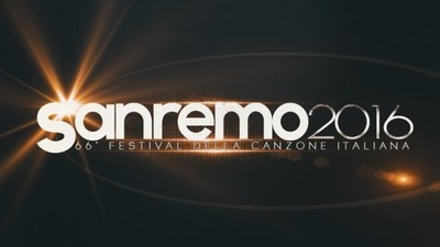 Profezia sulle canzoni di Sanremo 2016