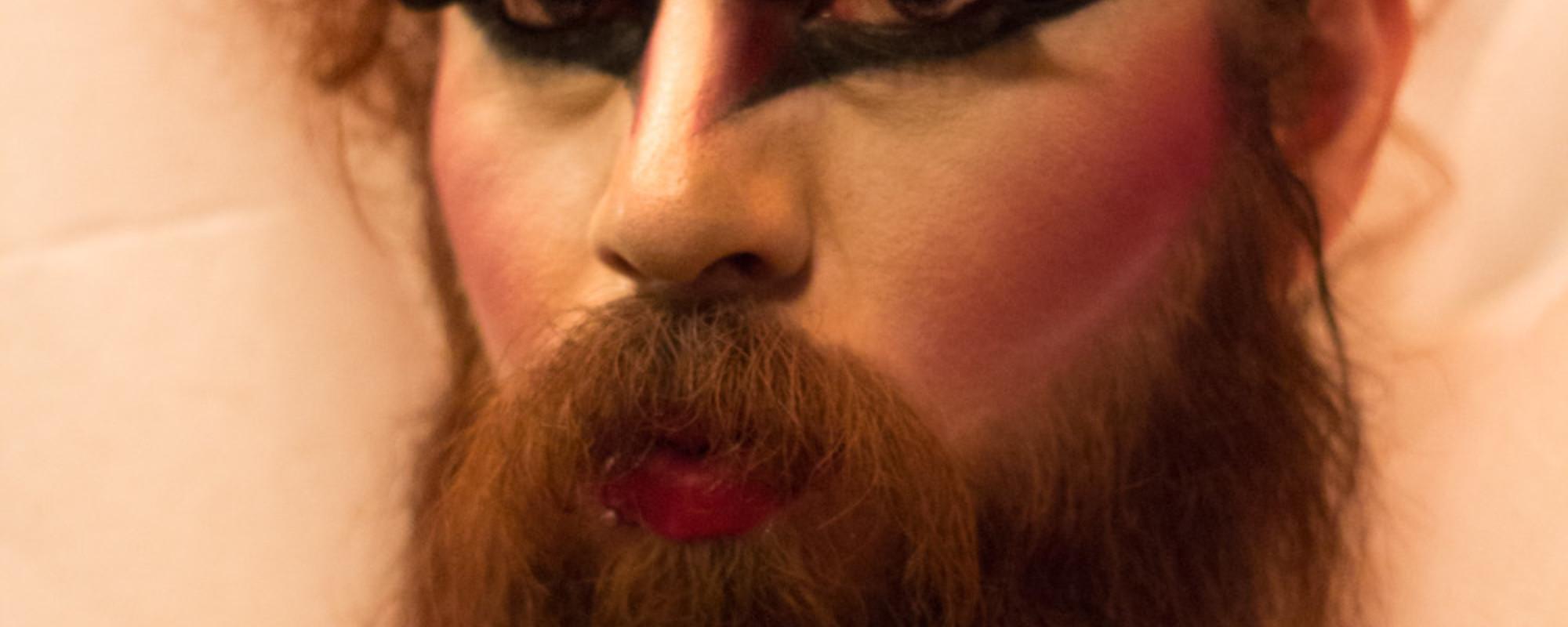 Resultado de imagen de textura queer