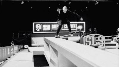 Eine Skateboarderin erklärt, warum sich die Stellung der Frau in der Skateboard-Industrie grundlegend ändern muss