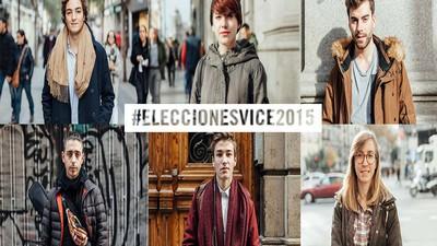 ¿Cual es el nivel de cultura política de los jóvenes españoles?