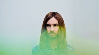 Tame Impala, Chillwave, and Other Dispatches from the Vibe Generation