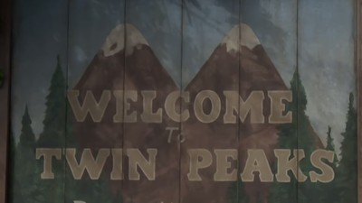 Watch the First Teaser for Showtime's Upcoming 'Twin Peaks' Revival