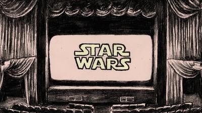 Ghidul de la A la Z pentru Star Wars