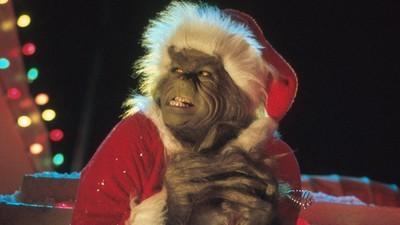 Das ultimative TV-Programm für Weihnachten