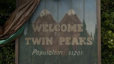 Ya puedes ver el primer tráiler de lo nuevo de 'Twin Peaks'