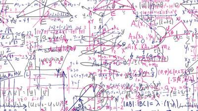 Mathematiker versuchen sich an der Lösung des größten Rätsels ihres Fachs