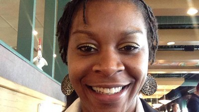 Is Anyone Going to Be Held Accountable for Sandra Bland's Death?