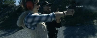 Σε Αυτό το Μέρος της Ελλάδας Λέγεται Ότι Σχεδόν Κάθε Οικογένεια Έχει και Ένα Όπλο