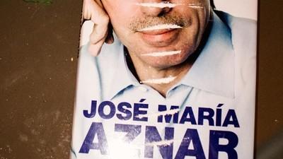Motivos por los que Madrid se ha vuelto aún peor en 2015