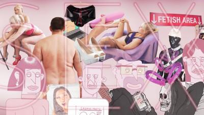 Was wir 2015 über Sex gelernt haben