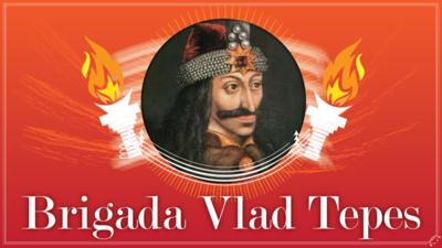 Trendurile stupide care ar trebui să dispară în România anului 2016