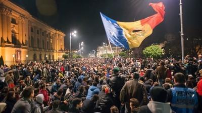 8 lucruri pozitive care-au marcat România în 2015