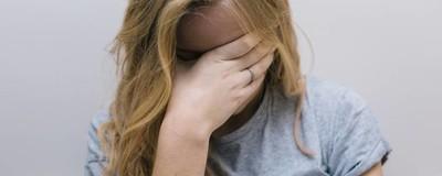 О не-смерти и не-жизни: уроки из психиатрического отделения