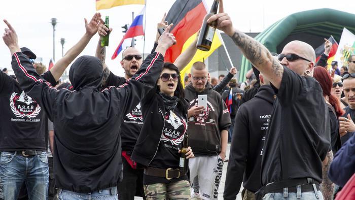 So antisemitisch ist Deutschland