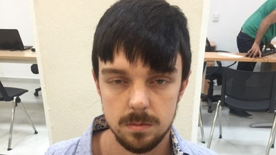 'Affluenza' Teen Ethan Couch and His Mother Get Delay in Extradition from Mexico