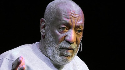 Bill Cosby Is Finally Being Criminally Charged for Sexual Assault