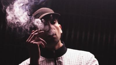 Nethone es la nueva revelación del rap español